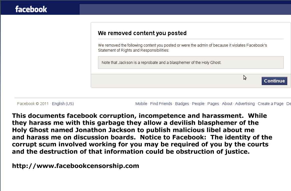 Extrêmement Phrase facebook hypocrisie image - pictures of melanoma in situ  JC45