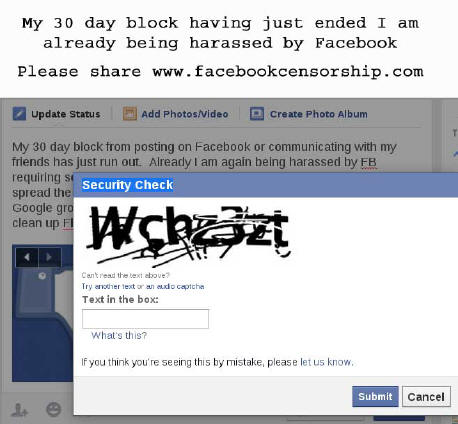 How To Make A Website Like Facebook And Make Money